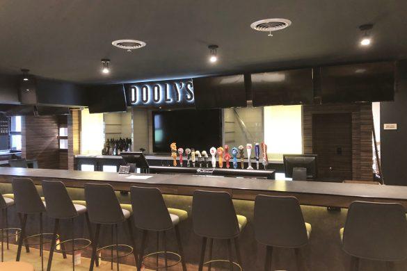 Dooly's
