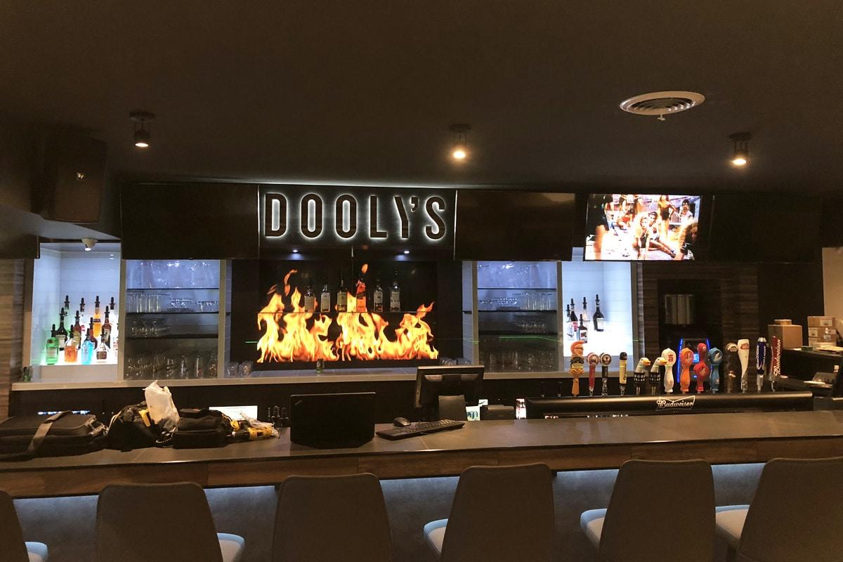 doolys2