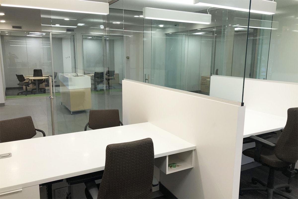 espace-de-travail1