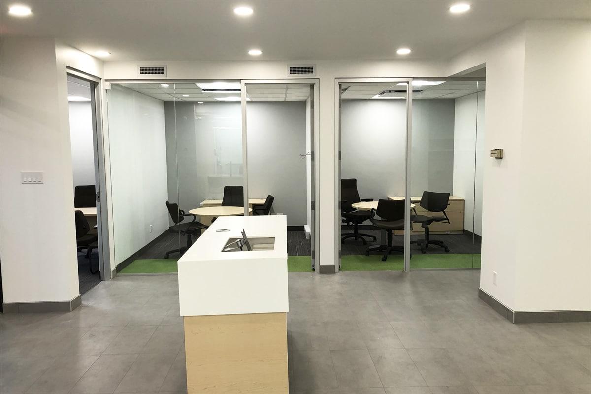 espace-de-travail2