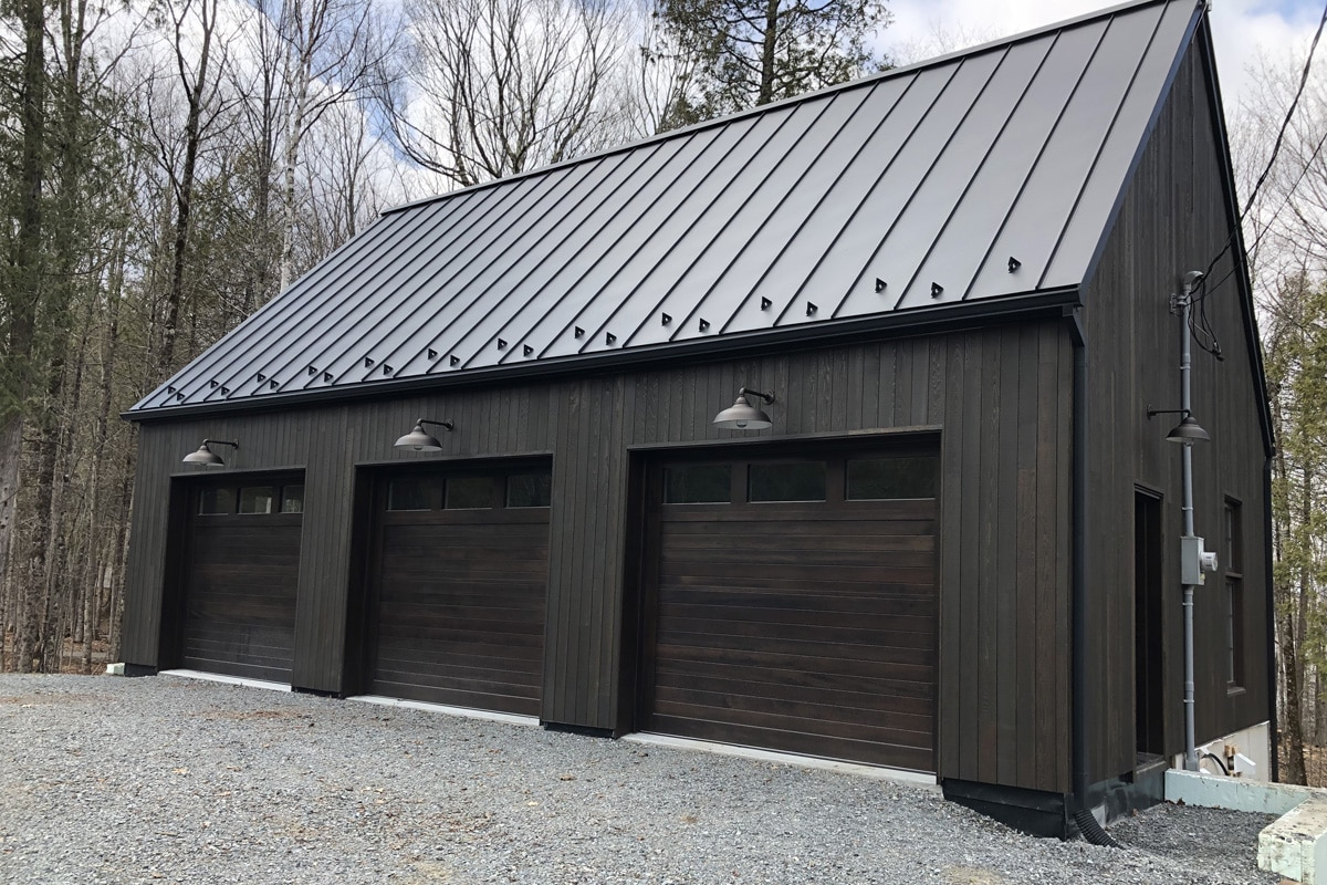 garage-3-portes2