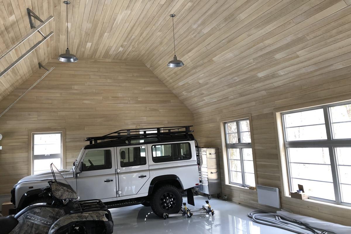 garage-3-portes4