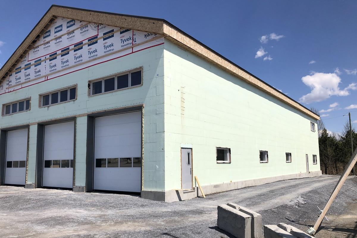 garage-abris2