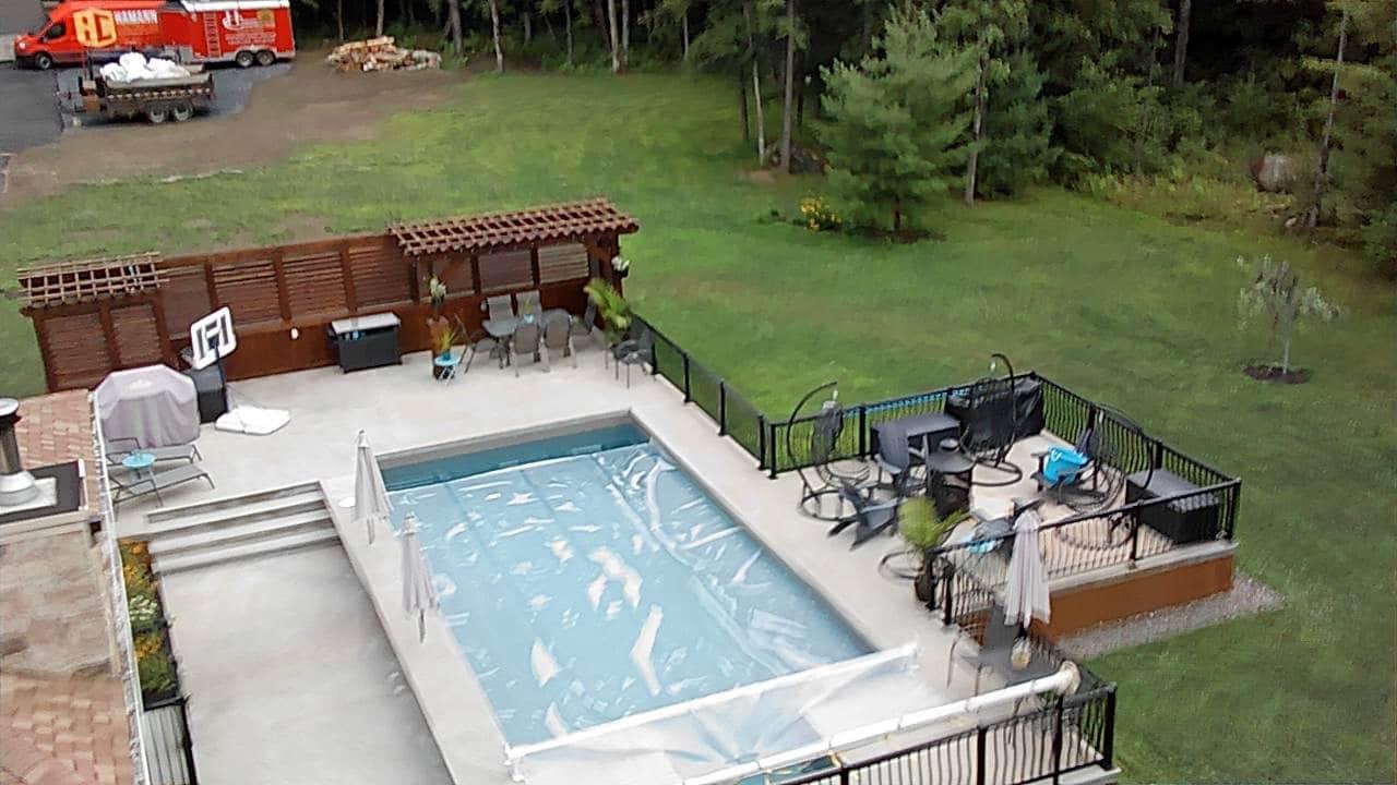 maison-et-piscine3