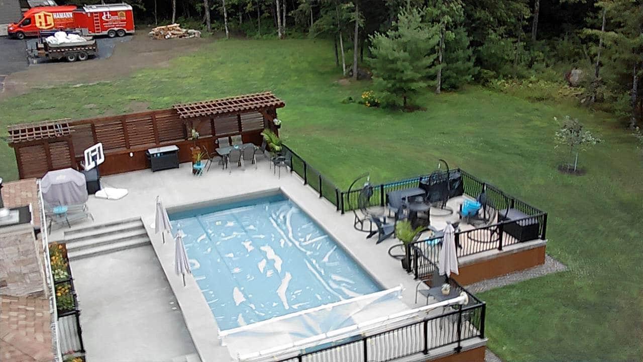 maison-et-piscine4