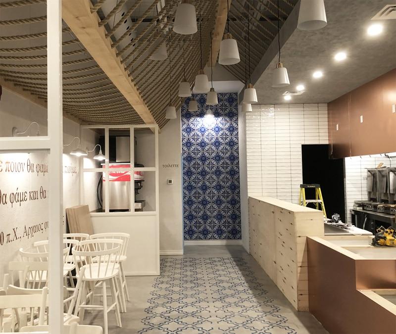renovation-commerciale3