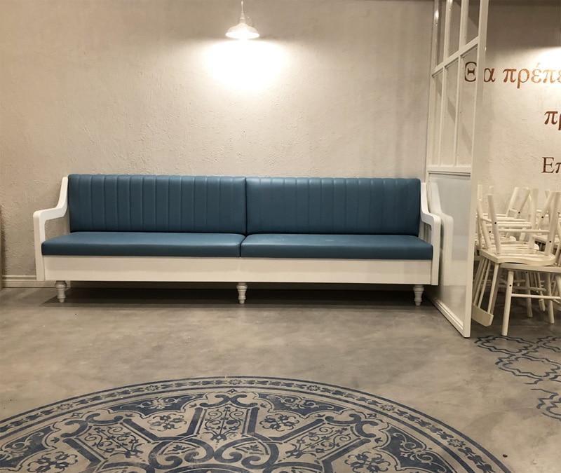 renovation-commerciale4