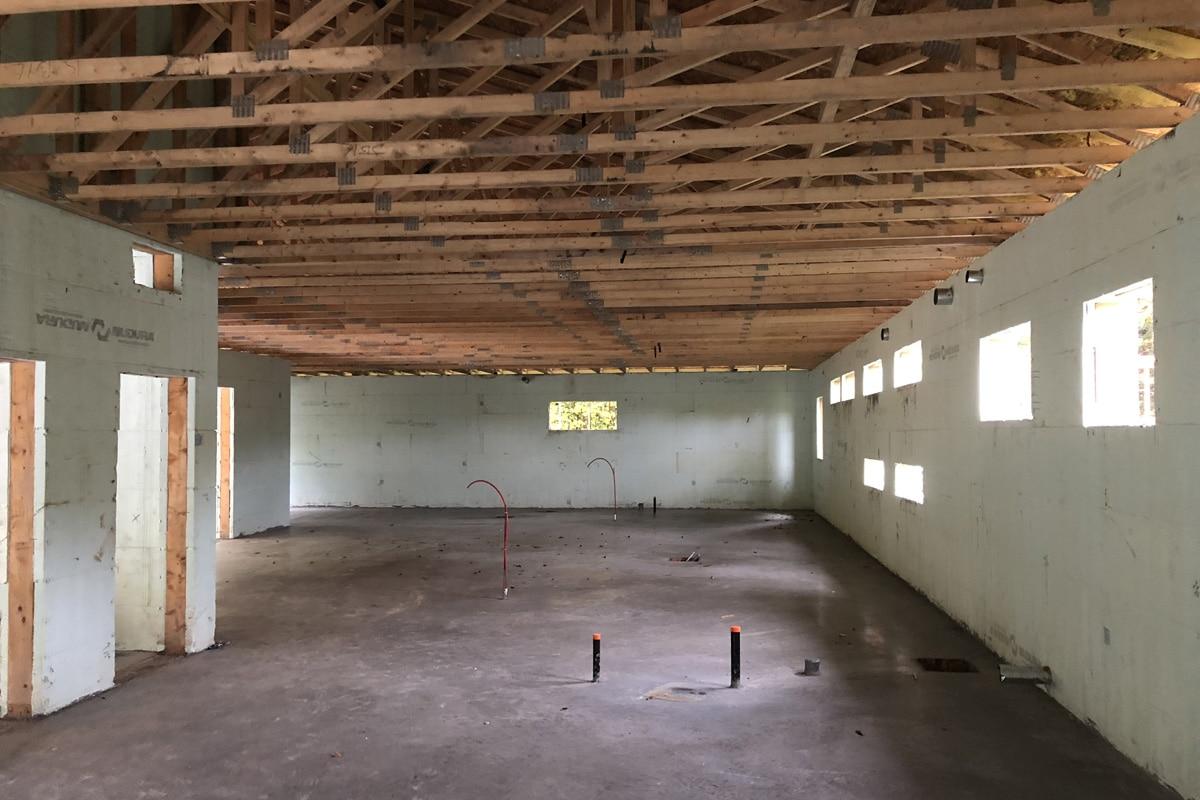 renovation-maison1