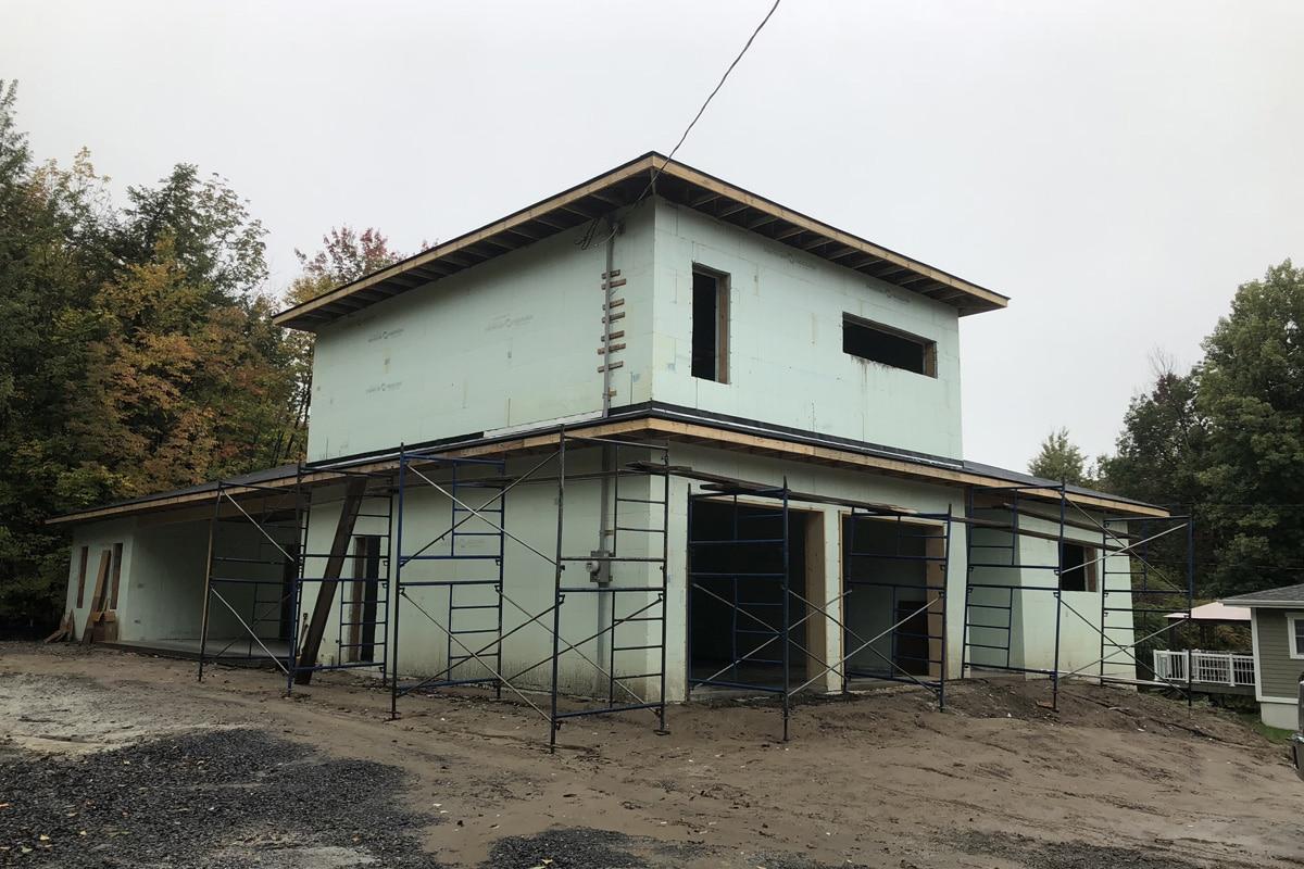 renovation-maison2