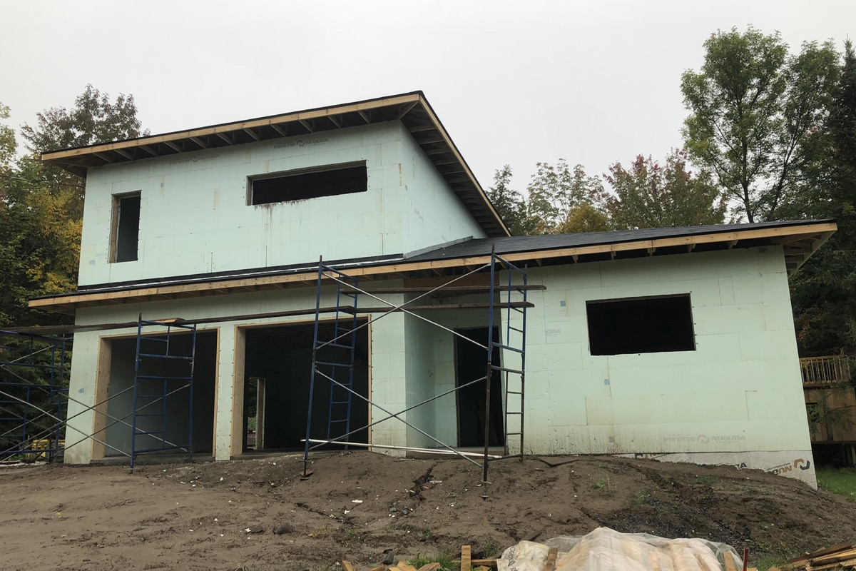 renovation-maison3
