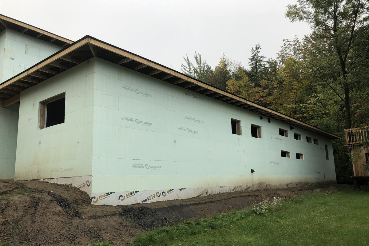 renovation-maison4