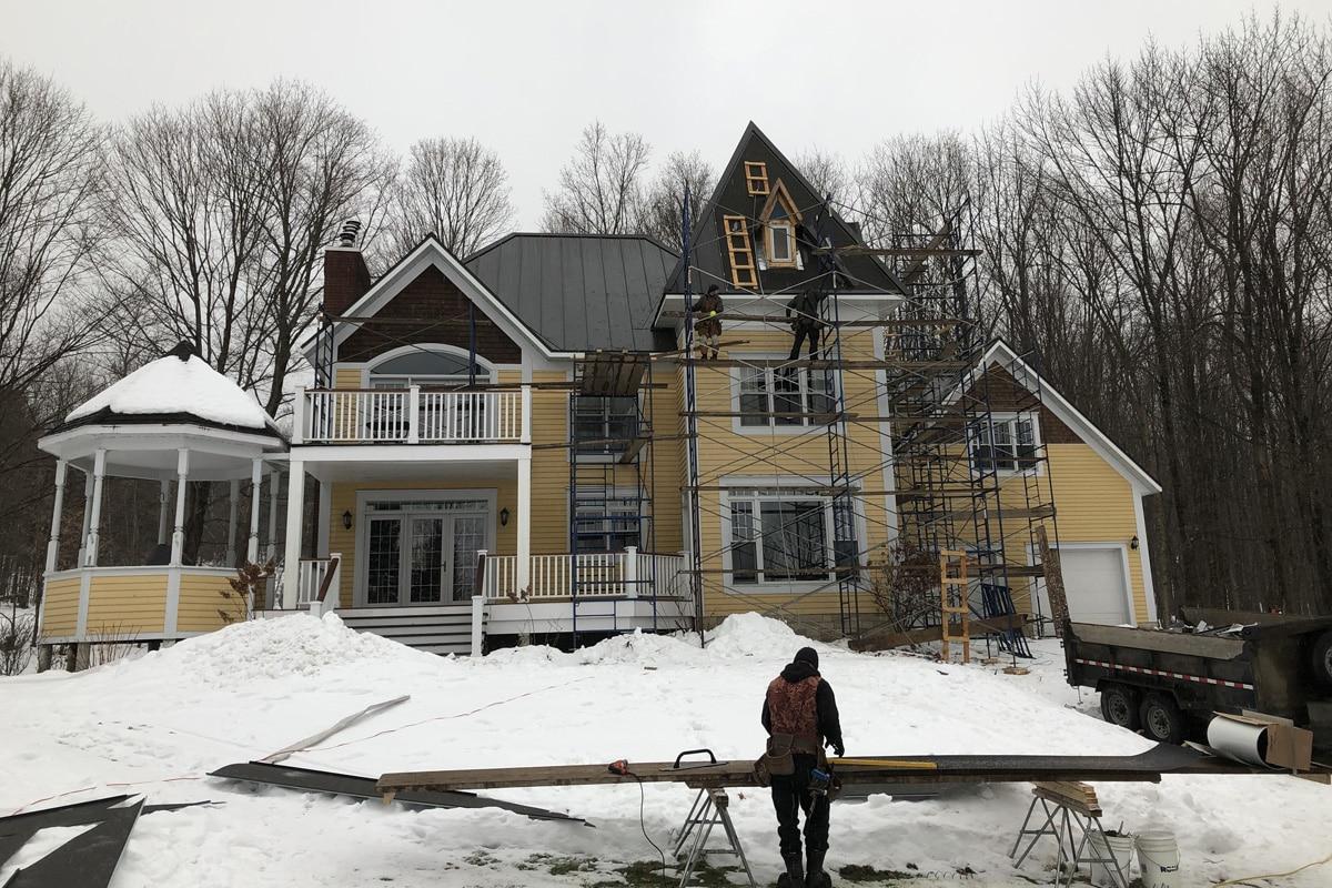 renovation-residentielle