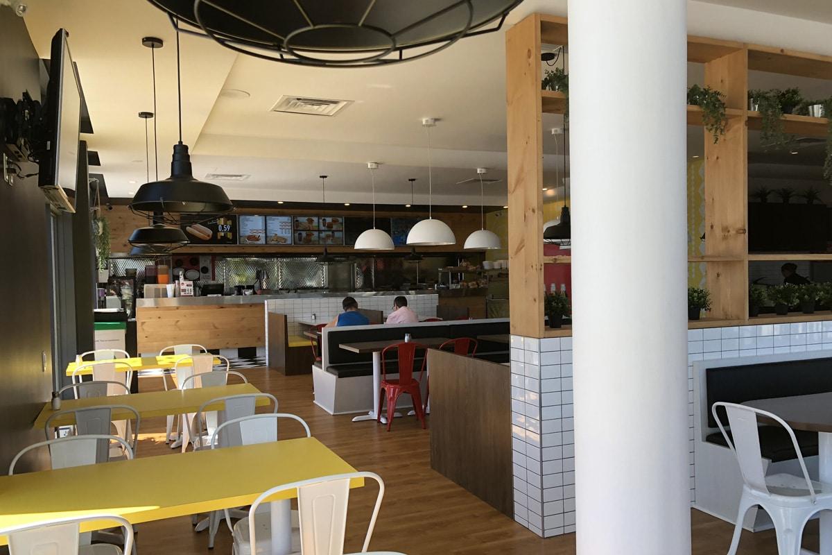 restaurant1